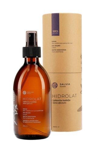 hidrolat-kadulje-300ml-pakiranje