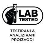 Testirani i analizirani proizvodi