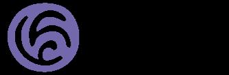 Salvia Kornati logo